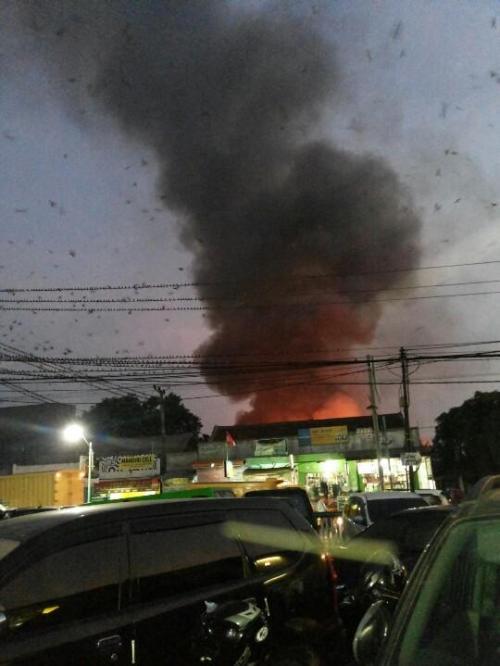 pasar-ciranjang-cianjur-kebakaran-008
