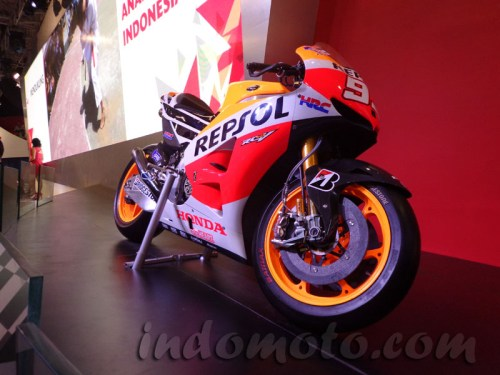 honda-at-imos-2014