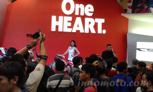 honda-at-indonesia-motorcycle-show-2014