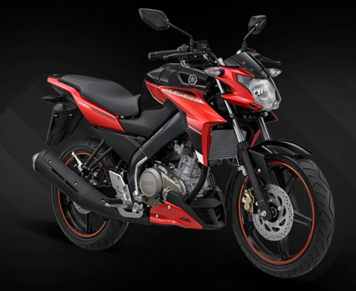 yamaha-vixion-advance-warna-stizza-black-red-2015