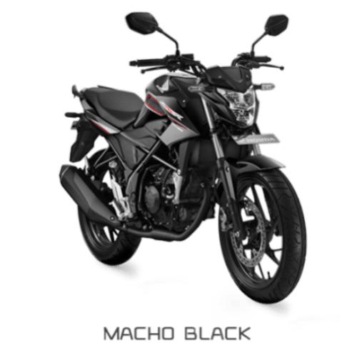 all-new-cb150r-warna-hitam