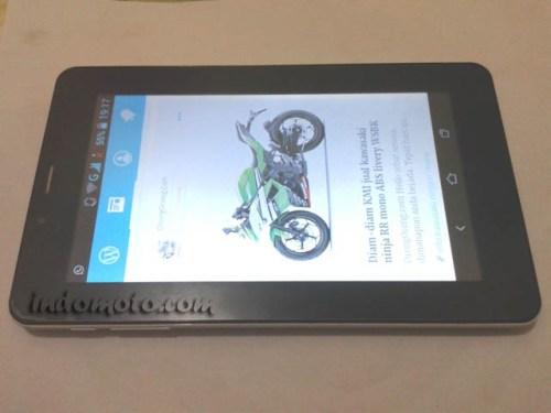 tablet-advan-e1-b