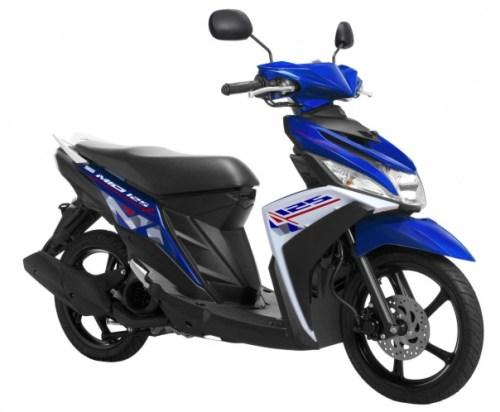 yamaha-mio-m3-warna-biru-creative-blue