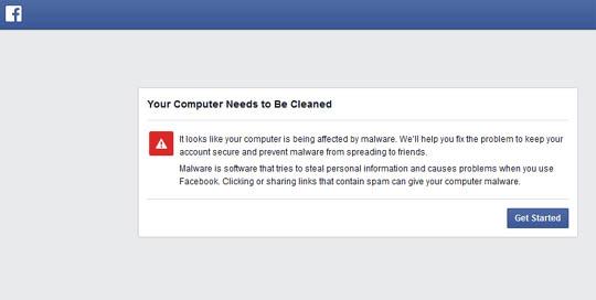 akun-facebook-terkunci