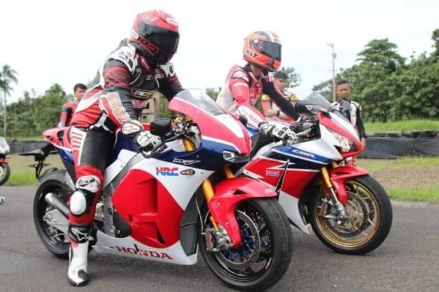 test-ride-honda-rc213v-s