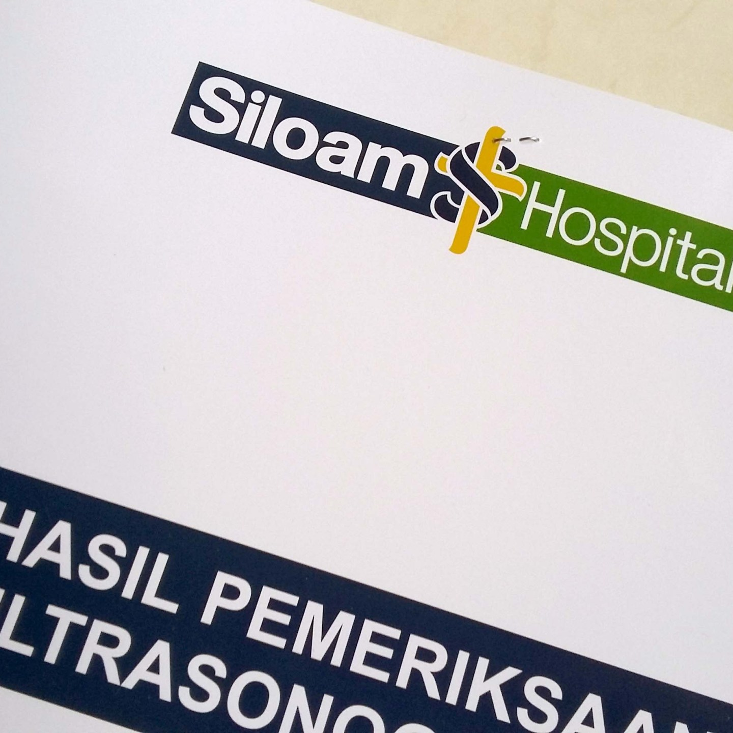The fiasco of a BPJS doctor's appointment at Siloam