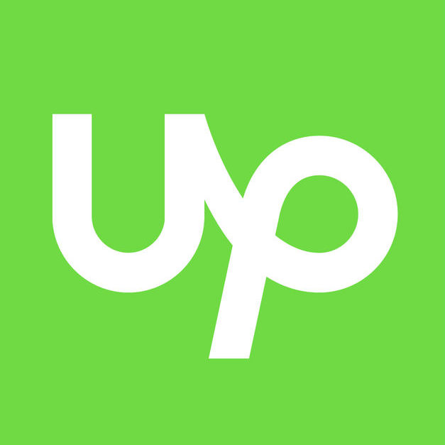 Getting Started on Upwork – Freelancing from Home