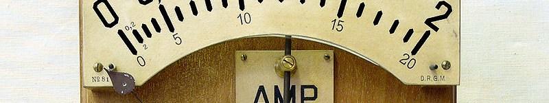 Déduire le statut d'une appliance non domotique avec Home Assistant (par absorption électrique)