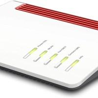 OFFERTA: Modem/Router AVM FRITZ!Box 7530