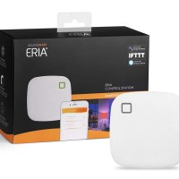 Review: AduroSmart ERIA Control Station (BRIDGE/Gateway ZigBee)