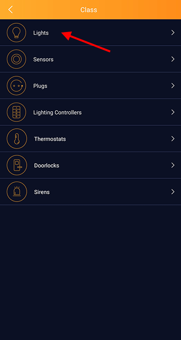 AduroSmart ERIA - Installazione lampadina 1