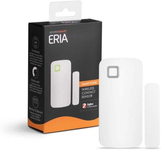 AduroSmart ERIA Wireless Contact Sensor