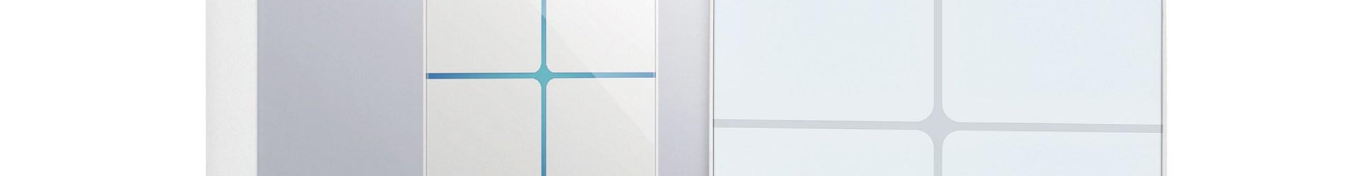 Integrare Aeotec WallMote / WallMote Quad a Home Assistant