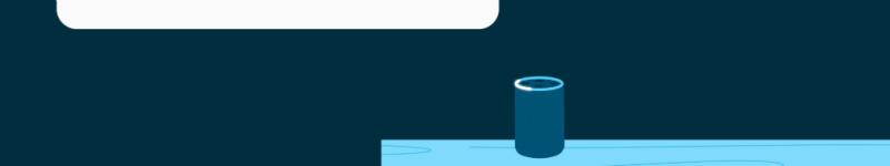 """""""Casa Sicura"""" di Alexa: maggiore sicurezza domestica tramite lo smart speaker Amazon"""