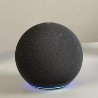 Sfere e cubi: presentati i nuovi modelli di Amazon Echo (con Alexa) e Amazon Fire