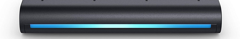 Recensione: Amazon Echo Auto