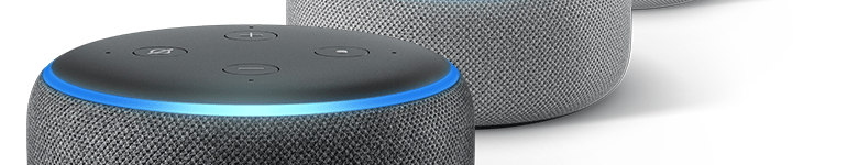 Integrare Amazon Echo (Alexa) con Home Assistant (via cloud a pagamento)