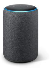 Amazon Echo Plus - Antracita