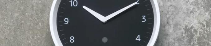 Impostare l'ora legale e solare sul firmware Tasmota in modo automatico