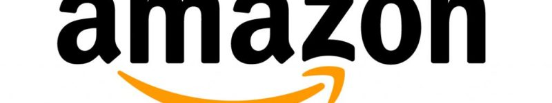"DISCOUNTS: the ""Connected Week"" of Amazon!"