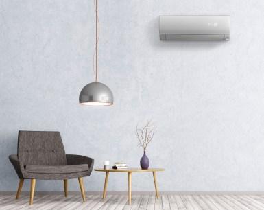 ambiente casa moderna