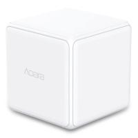 Integriere und benutze den (Magic) Cube Xiaomi /LUMI zu Hause Automatisierung Homey