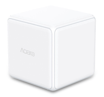 Aqara Cube