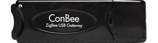 ConBee (BRIDGE/Gateway USB Zigbee)