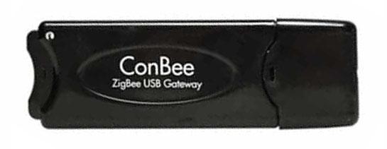 ConBee
