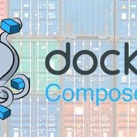 Gestire applicazioni Docker tramite Docker Compose