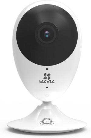 EZVIZ CS-CV206 MiniO Plus