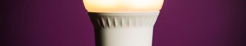 Eufy Lumos White - Intelligente Glühbirne ohne BRIDGE