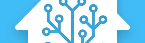 Corretta la guida per l'installazione di HASSIO su Docker/Raspberry (3B/3B+/4B)