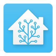 Home Assistant icon