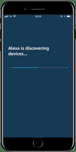 Home Assistant - Integration Amazon Alexa - 8
