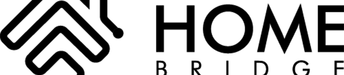 Homebridge – indice