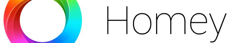 Iscriviti alla newsletter e ottieni 25€ di sconto sullo store Homey!