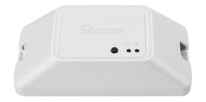 ITEAD Sonoff Basic RF R3