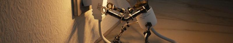 Domotiser une lampe de chevet