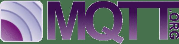 Message Queue Telemetry Transport (MQTT)
