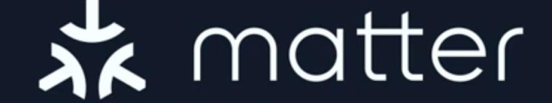 """""""Matter"""", il nome commerciale del """"Project CHIP"""" (e ZigBee Alliance cambia nome – e pelle)"""