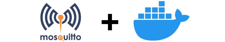 """Installare e configurare il broker MQTT """"Mosquitto"""" su Docker (su Raspberry Pi OS)"""