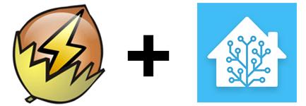 """Integrare un UPS a Home Assistant tramite """"Network UPS Tools"""" (NUT)"""