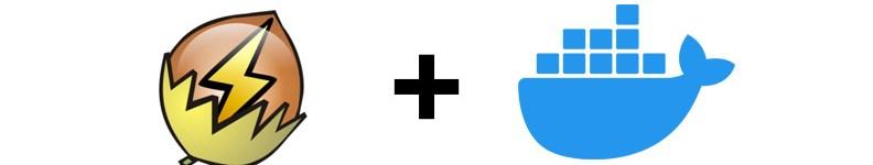 """Gestire un UPS con Raspberry Pi tramite NUT (""""Network UPS Tools"""") con Docker (su Raspberry Pi OS)"""
