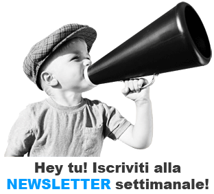 NEWSLETTER inDomus