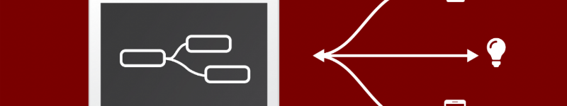 Transformez plusieurs éléments MQTT en un seul appareil virtuel via Node-RED