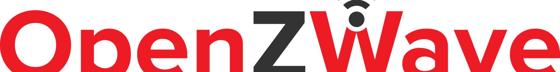 OpenZWave (BRIDGE/Gateway software Z-Wave)