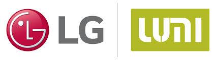 Partnership LG-LUMI