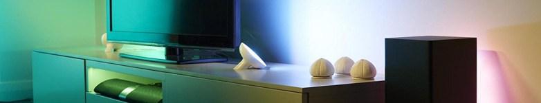 """I vantaggi del rendere """"smart"""" l'illuminazione domestica"""