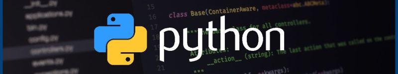 Aggiornare Python su Raspbian alla 3.7.x (o superiori) – e ripristinare Home Assistant